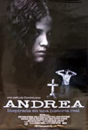 Movie Andrea dominican