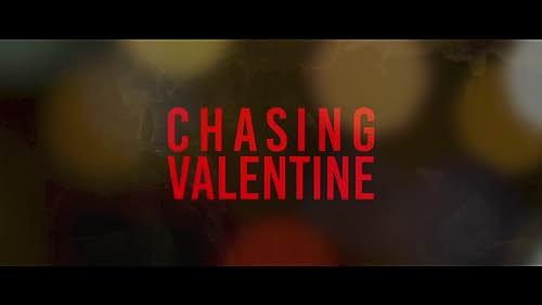 Starring: Gwenlyn Cumyn, Adam Langton, , Jen Pogue, Bobbie Phillips  Directed By: Navin Ramaswaran