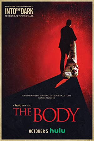 Assistir Into the Dark Online Gratis