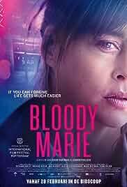 Bloody Marie (2019)