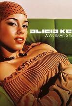 Alicia Keys: A Woman's Worth