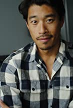 Tim Chiou's primary photo