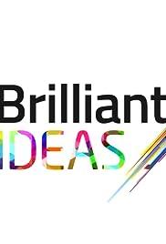 Brilliant Ideas: Kaws Poster