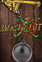 Smashalot