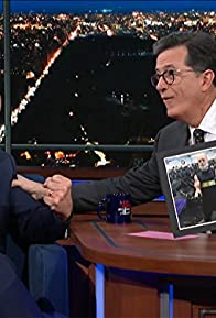 Primary photo for J.K. Simmons/Rob Riggle