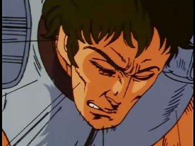 1080p movies direct download links The Tyrant Hyoh and His Sorrowful Aide! Who Will Stop Him Now?! [avi] [2048x1536], Masako Katsuki, Kazumi Tanaka, Akira Kamiya, Hirotaka Suzuoki
