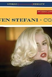Gwen Stefani: Cool Poster