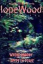 Hopewoods