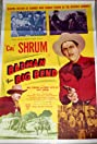 Swing, Cowboy, Swing (1946) Poster