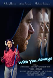 With You Always Poster