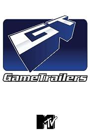 Gametrailers.com: Best & Worst Games Poster