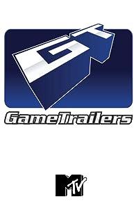 Primary photo for Gametrailers.com: Best & Worst Games