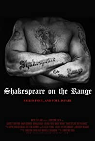 Primary photo for Shakespeare on the Range