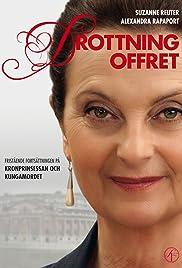 Drottningoffret Poster