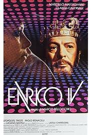 Enrico IV (1984) film en francais gratuit