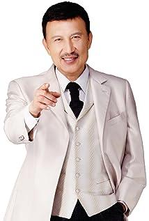 Tien Yu Picture