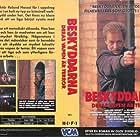 Beskyddarna (1986)