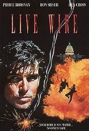 Live Wire (1992) 720p