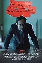 The Day of Matthew Montgomery