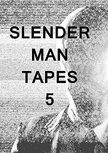 Slender Man Tapes 5 (2016)