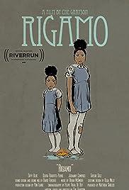 Rigamo Poster