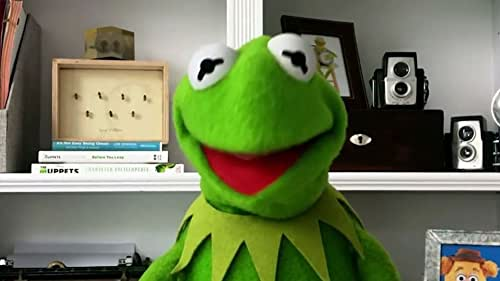 Muppets Now (UK Trailer)