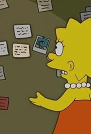 Moe'N'a Lisa Poster