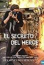 El secreto del héroe (2003) Poster