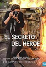 El secreto del héroe