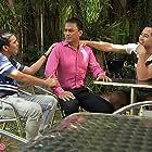 Gardo Versoza, Benjamin Alves, and Sef Cadayona in A1 ko sa'yo (2016)
