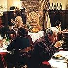 La cena (1998)