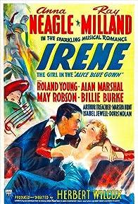 Primary photo for Irene