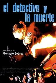 El detective y la muerte (1994)