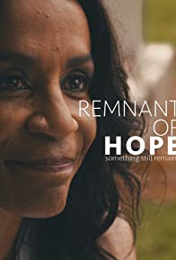 Primary photo for Remnant of Hope