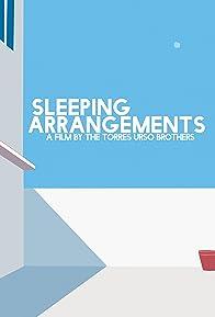 Primary photo for Sleeping Arrangements