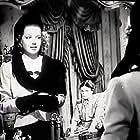 Una O'Connor and Ann Sheridan in It All Came True (1940)