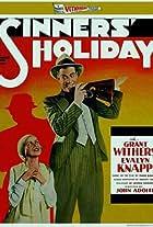 Sinners' Holiday