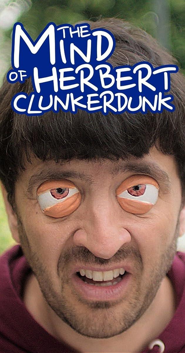 download scarica gratuito The Mind of Herbert Clunkerdunk o streaming Stagione 1 episodio completa in HD 720p 1080p con torrent