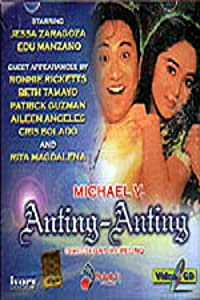 To watch online english movies Anting-anting Philippines [FullHD]