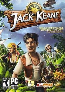 Torrent movie downloads free Jack Keane Germany [4k]