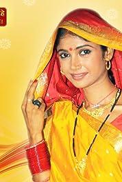 Agle Janam Mohe Bitiya Hi Kijo (TV Series 2009–2011) - IMDb