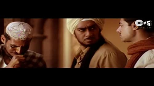 The Legend of Bhagat Singh (2002) trailer