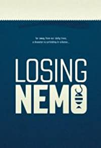 Primary photo for Losing Nemo
