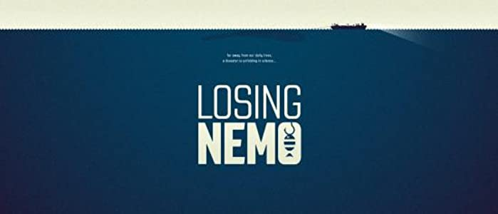 Watch free movie trailers 2016 Losing Nemo Netherlands [1080pixel]
