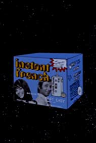 Canada Vignettes: Instant French (1979)
