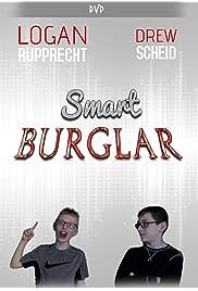 Smart Burglar