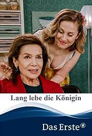 Lang lebe die Königin (2020)