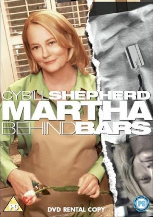 Martha Behind Bars (2005)