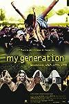 My Generation (2000)