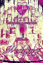 Jilliahsmen Trinity 2.7: Wedding